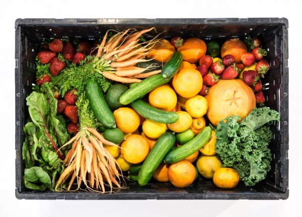 S'organiser pour manger mieux, pour moins cher [La cuisine du p'tit Lu #08]